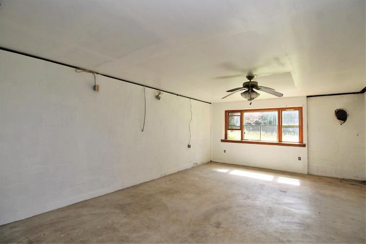 223 Free Union Rd, Great Meadows, New Jersey