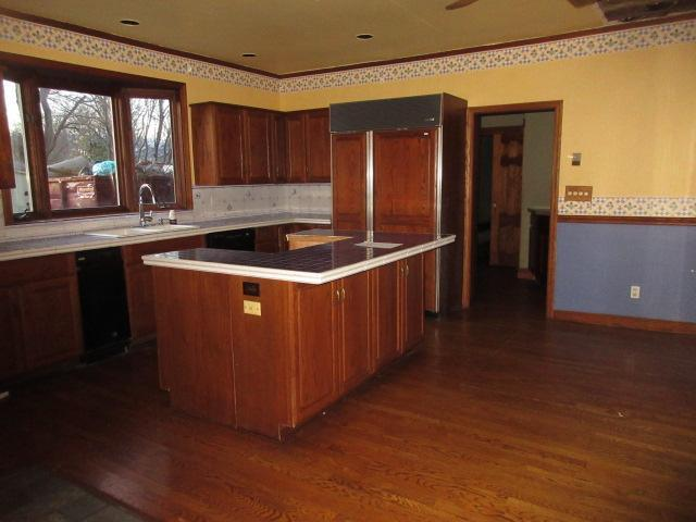 20 Dover Rd, Congers, New York