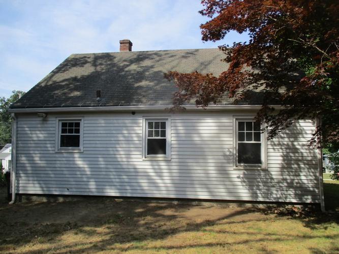 39 Pinehurst Ave, Auburn, Massachusetts