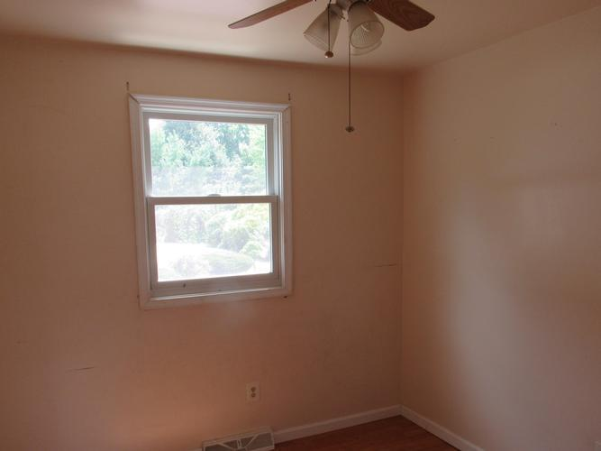 508 Rosewood Avenue, Malaga, New Jersey