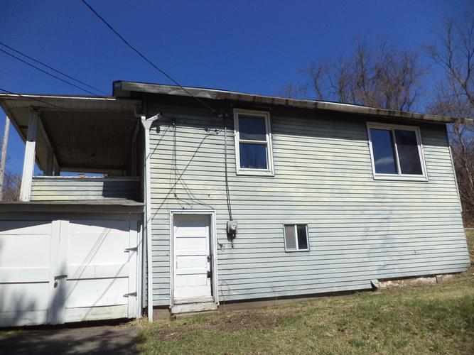 2637 Woodlawn Drive, Monroeville, Pennsylvania