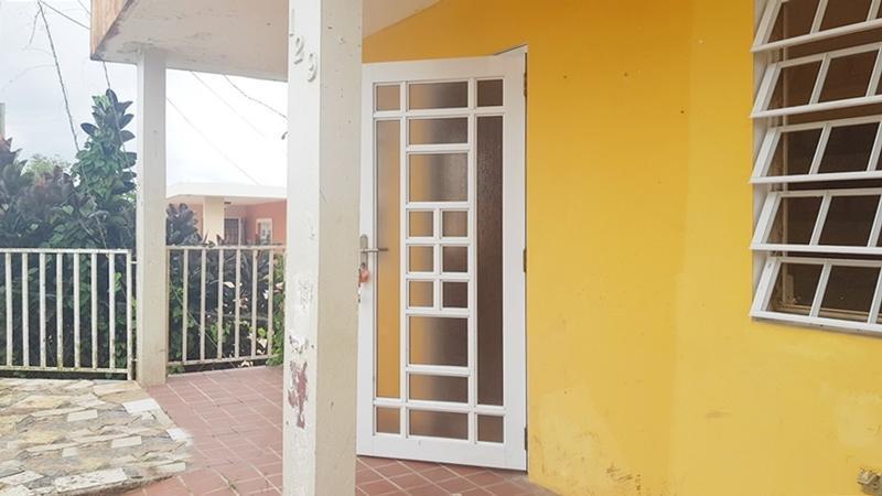 Barrio Valenciano Abajo 129 Sr 183, Juncos, Puerto Rico