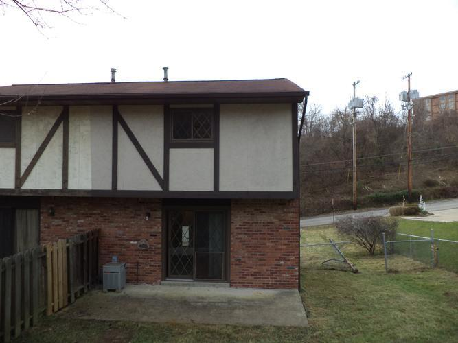 101 Andover Ct, West Mifflin, Pennsylvania