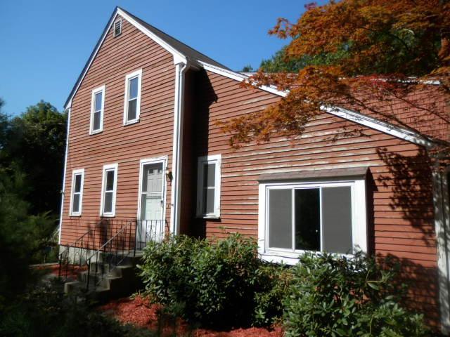 52 Pleasant St, Pembroke, Massachusetts