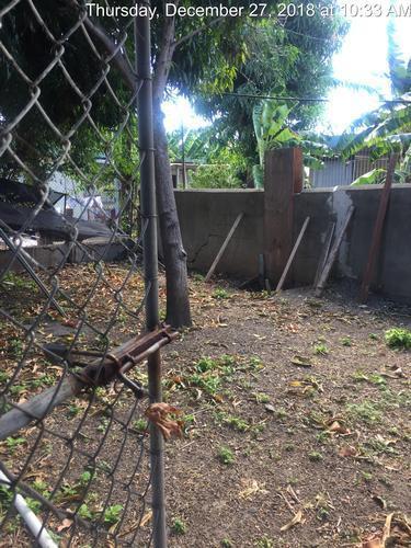 3096 Buenos Aires St El Bosque Dev, Ponce, Puerto Rico