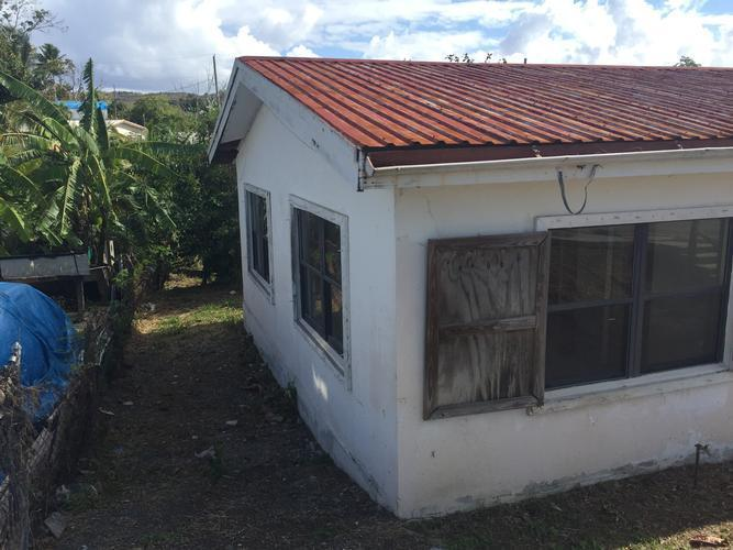 161 Estate Mon Bijou, Christensted, Virgin Islands