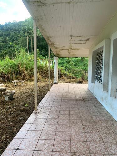 Sr 10 Km 24 Bo Guaraguao 1, Ponce, Puerto Rico