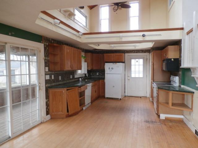 410 Woodbine Ave, Hanson, Massachusetts