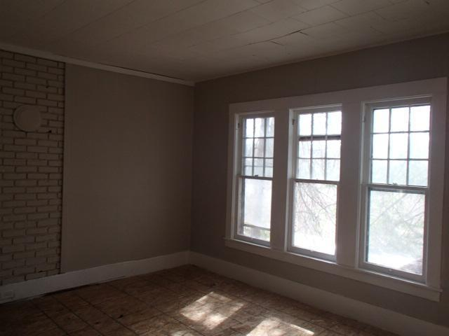 130 Chestnut St, Oneonta, New York