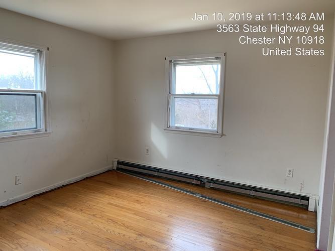 3563 Hwy 94 Hwy, Chester, New York