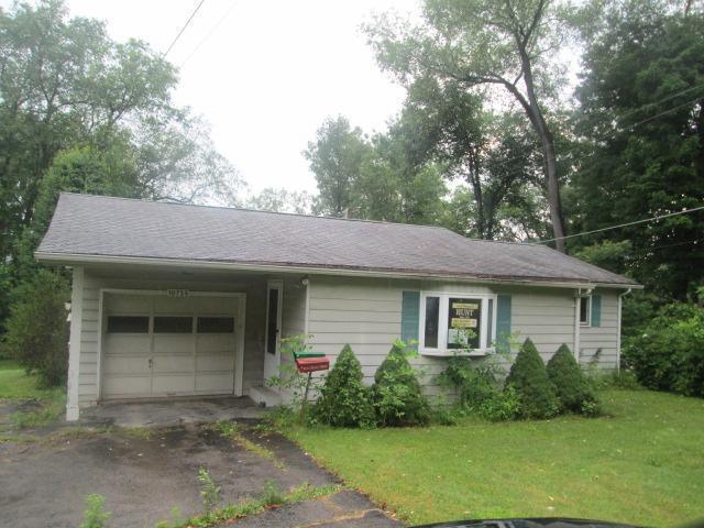 10755 Liberty St, Meadville, Pennsylvania