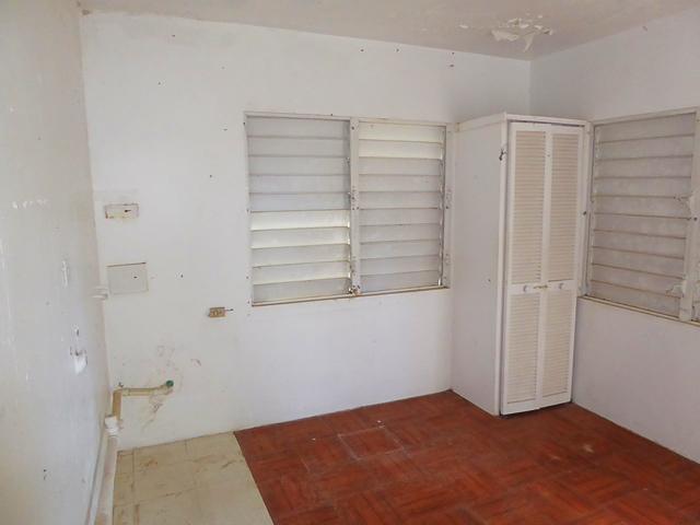 378 Com Ramos Bo Pitahay 378, Luquillo, Puerto Rico