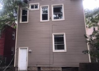 557 Norwood Street, East Orange, New Jersey