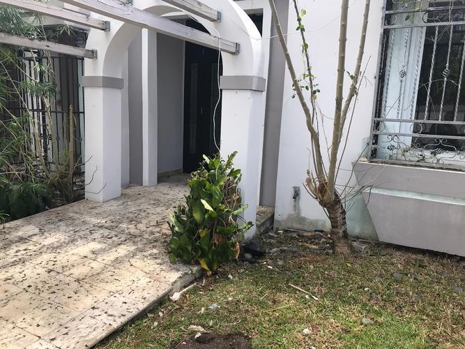 Jardines De Vedrunas 10 Calle Vedruna, San Juan, Puerto Rico