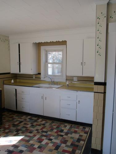 682 Wheelwright Rd, Barre, Massachusetts