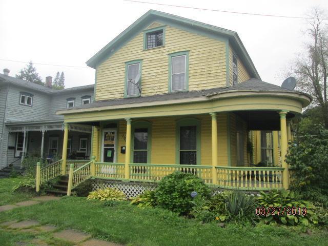 106 W Spruce St, Titusville, Pennsylvania