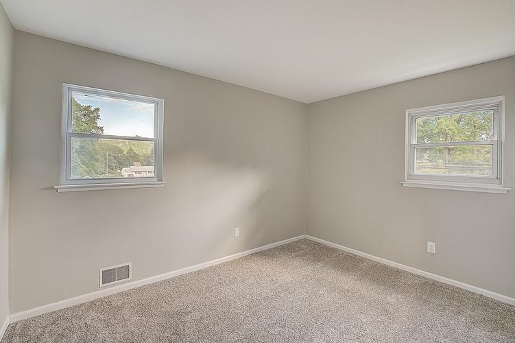 1 Jackson Pkwy, Washington, New Jersey