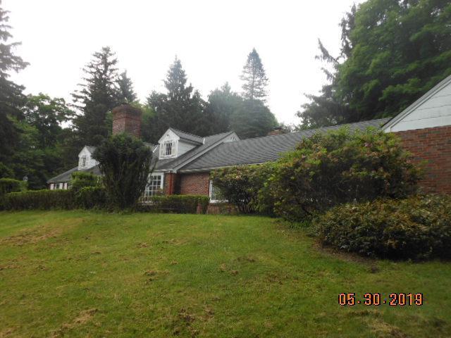 1674 Route 381, Rector, Pennsylvania
