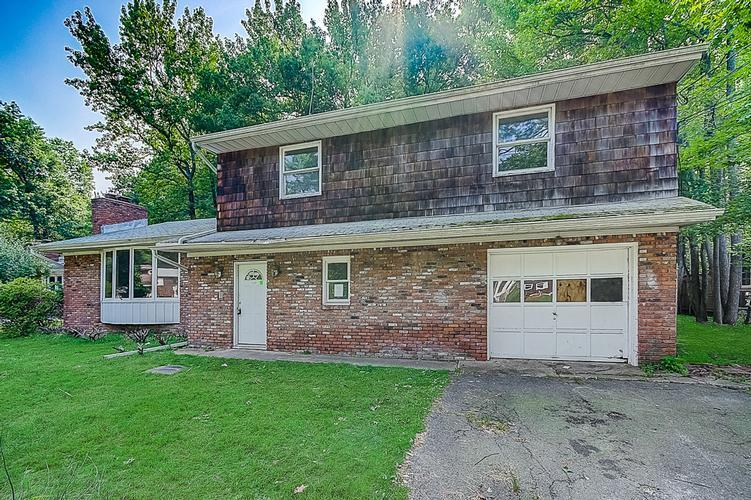 39 Carlos Dr, Fairfield, New Jersey