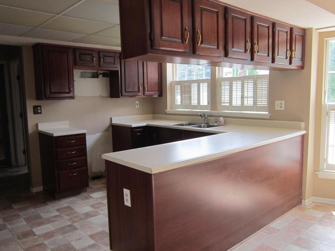806 Casa Rd, Woodbury, New Jersey