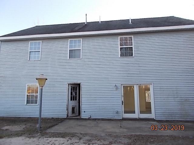 2 Dundalk Ln, Sicklerville, New Jersey