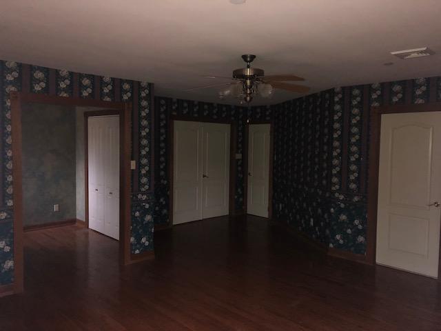 910 Cedar St, Millville, New Jersey