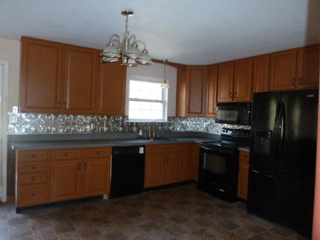 150 B Cedar Grove Rd, Mullica Hill, NJ 08062 - HomePath.com