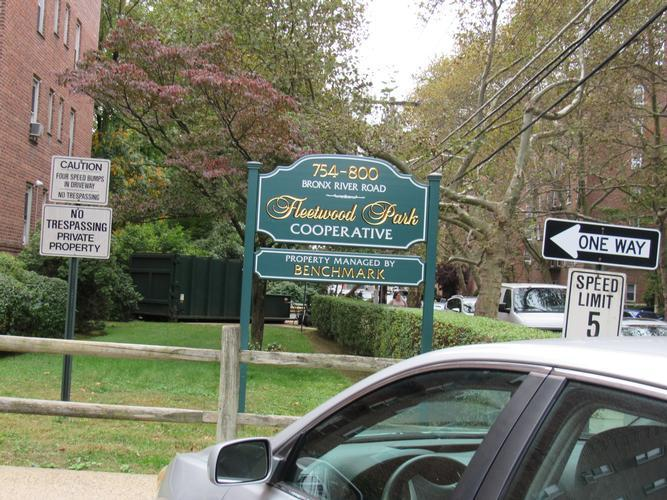 780 Bronx River Rd A 47, Yonkers, New York