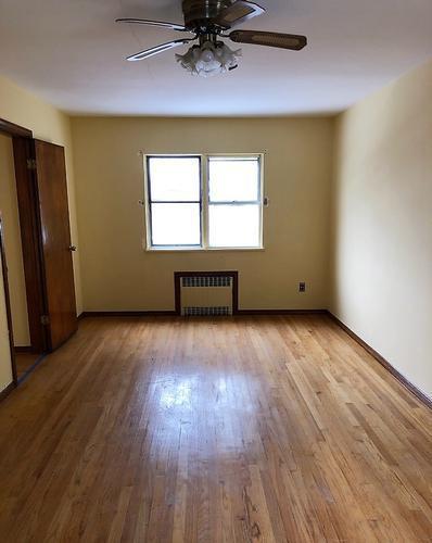 472 Chestnut St, Ridgefield, New Jersey