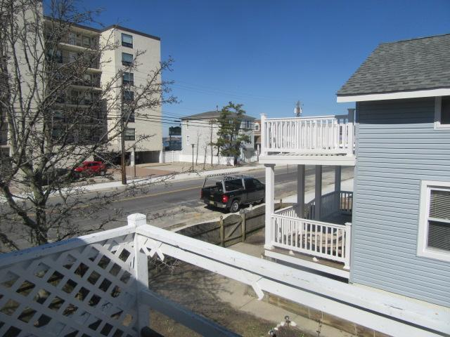 343 Bay Ave, Ocean City, New Jersey