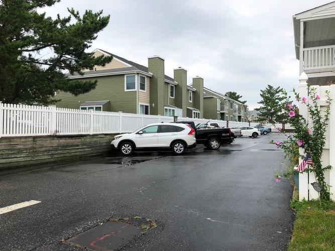 2740 Bay Ave, Ocean City, New Jersey
