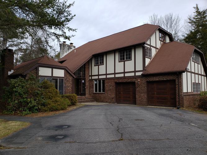 122 Larrison Rd, Wrightstown, New Jersey