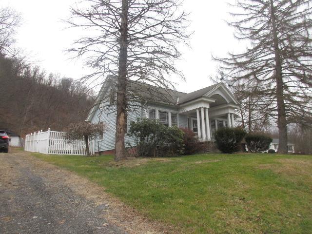 283 Clay Pond Rd, Sunbury, Pennsylvania