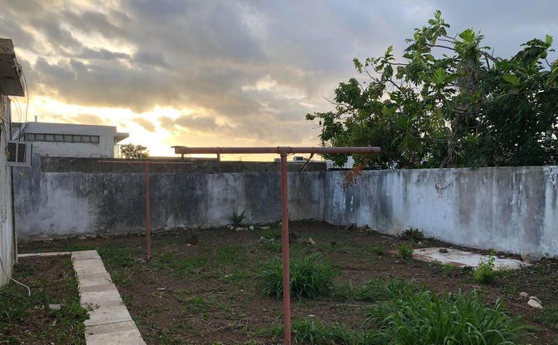 08 Calle Australia Pabel Pabellon De Australia St O8, Toa Baja, Puerto Rico