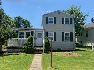 41 Manning St, Red Bank, New Jersey