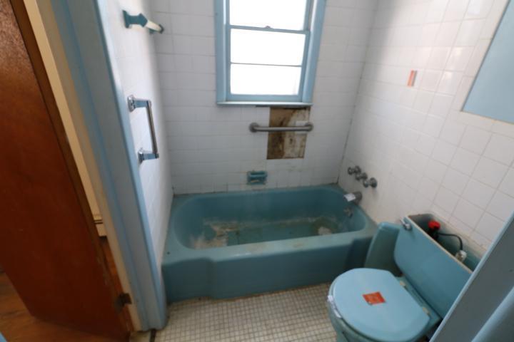 28 St Marys Place, Denville, New Jersey