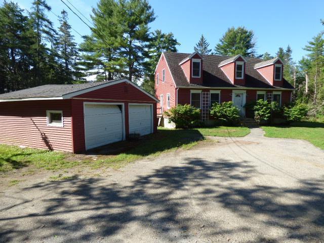 761 Main Rd, Eddington, Maine