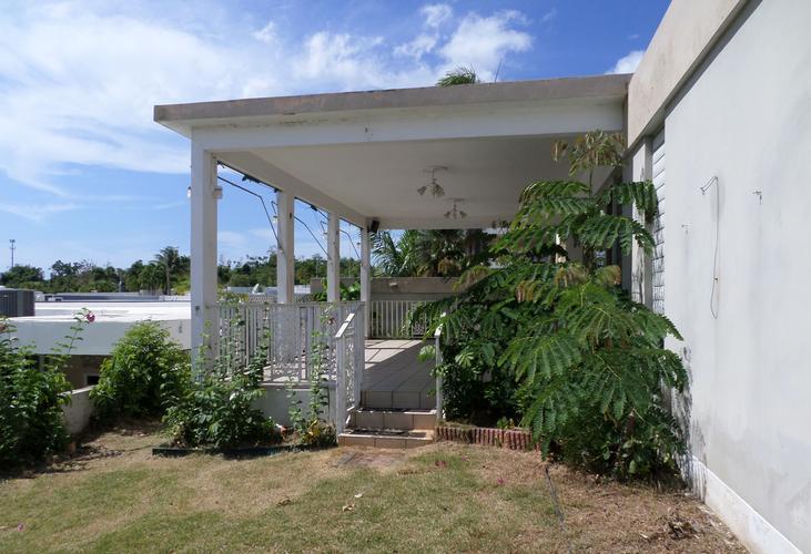 393 Gran Ausubo St Urb Ciudad Jardin Iii, Toa Alta, Puerto Rico