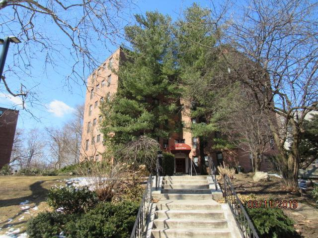 166 Pearsall Dr Apt 3a, Mount Vernon, New York