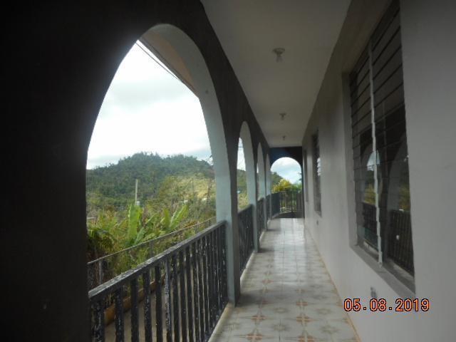 Lot 1 3 4 St Santas, Ponce, Puerto Rico