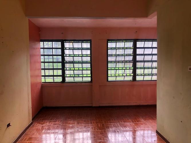 Km 45 9 Lot 1 Beatriz Ward, Caguas, Puerto Rico