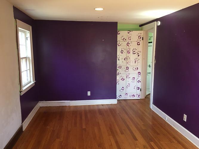65 Myra Rd, Hamden, Connecticut