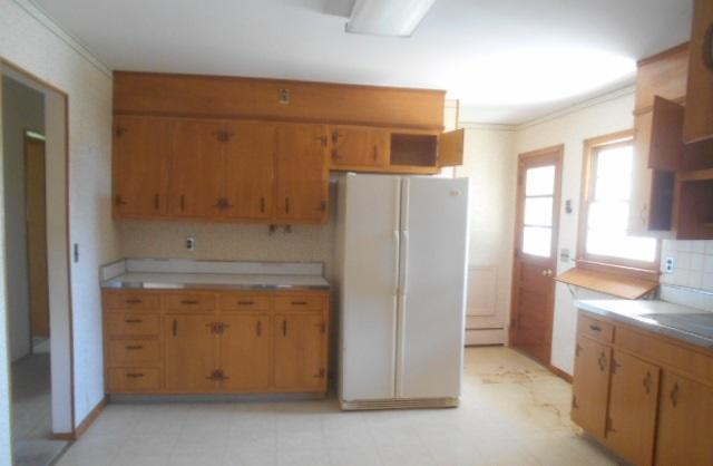 3 Kendall Terrace West, Danbury, Connecticut