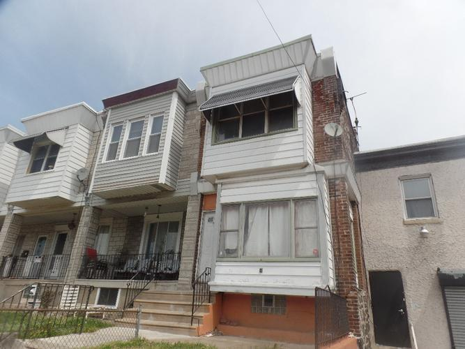 1735 E Hunting Park Ave, Philadelphia, Pennsylvania
