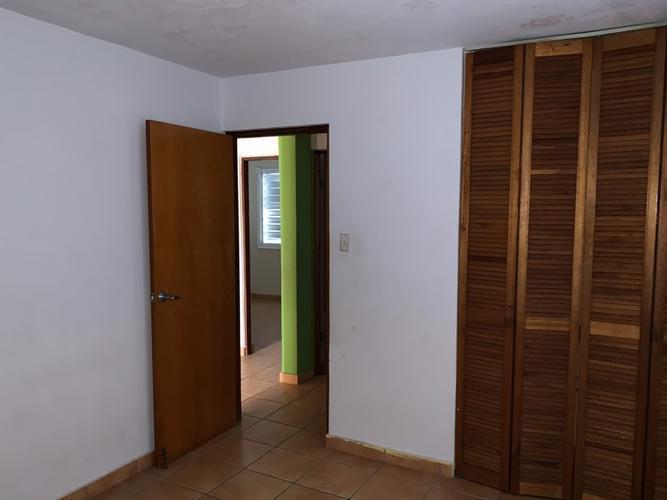 4 N 30 Pascuas Lomas Verdes, Bayamon, Puerto Rico