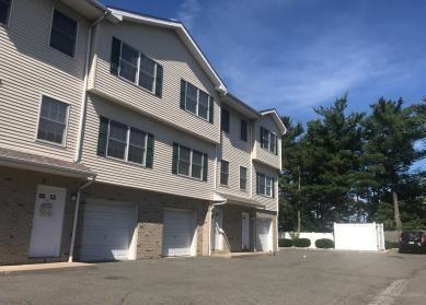 596 Harrison Ave Apt 3, Lodi, New Jersey
