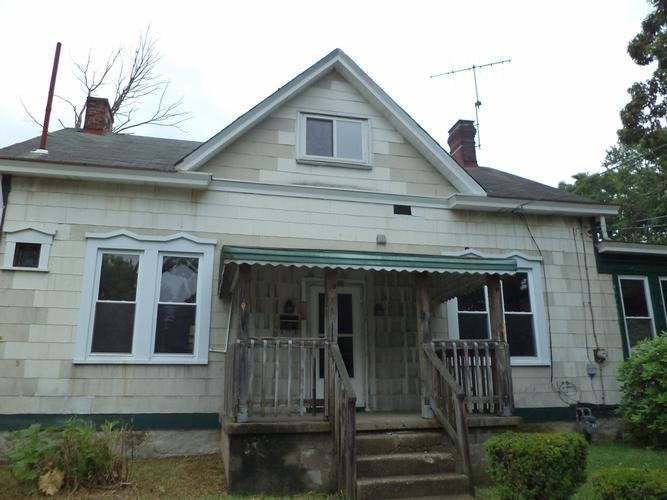 3662 Middletown Rd, Pittsburgh, Pennsylvania