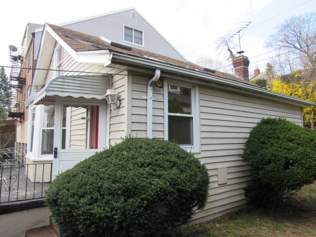43 St James Terrace, Yonkers, New York