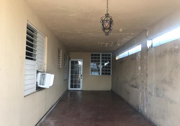 Villa Blanca 13 Onice St, Caguas, Puerto Rico