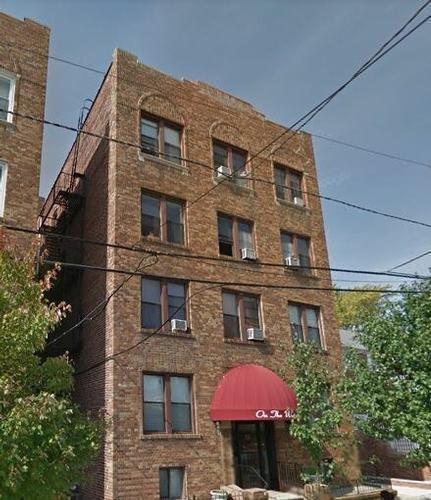 15 Broadway Unit 5, Bayonne, New Jersey